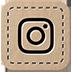 instagram by rachel