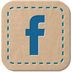 facebook by rachel