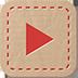 youtube by rachel